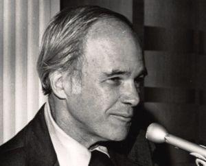 John H. Weakland