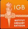 Institut Gregory Bateson Logo